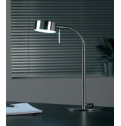 Energy efficient Desk Lamps 102-TL